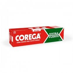 Corega Extra Fuerte - 40 g