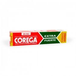Corega Extra Fuerte - 75 g