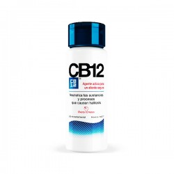 CB12 Colutorio - 250 ml