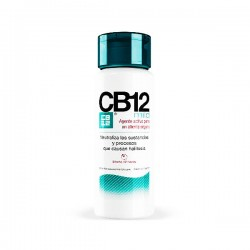 CB12 Mild Colutorio - 250 ml