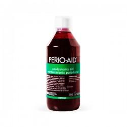 Perio-Aid Mantenimiento colutorio - 500 ml