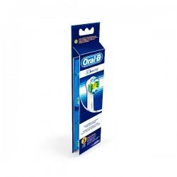 Oral-B Cabezal de recambio 3D White - 1 unidad