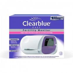 Clearblue Monitor de Fertilidad