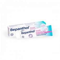 Bepanthol Pomada Protectora Bebé - 30 g