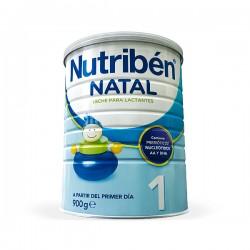 Nutribén Natal - 800 g