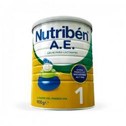 Nutribén A.E. 1 - 900 g