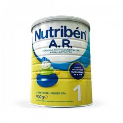 Nutribén A.R. 1 - 900 g