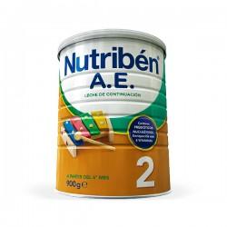 Nutribén A.E. 2 - 900 g
