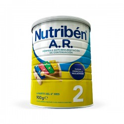 Nutribén A.R. 2 - 900 g