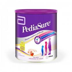 PediaSure Sabor Fresa - 400 g