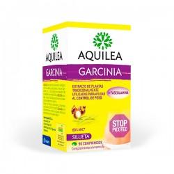 Aquilea Garcinia + Faseolamina - 90 comprimidos