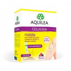 Aquilea Celulina - 15 sticks