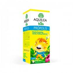 Aquilea Kids Própolis - 150 ml