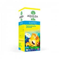 Aquilea Kids Sueño - 150 ml