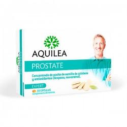 Aquilea Prostate - 30 cápsulas