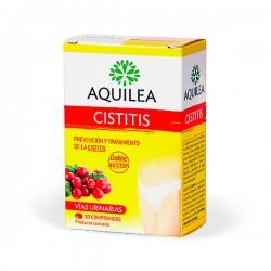 Aquilea Cistitis - 30 comprimidos