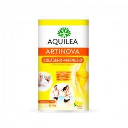Aquilea Artinova Colageno + Magnesio Sabor Limon - 375 g