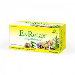 Aquilea EnRelax - 48 cápsulas