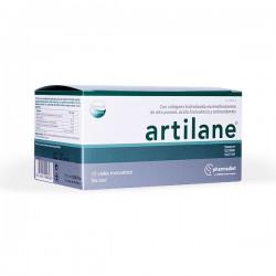 ARTILANE - 15 ampollas