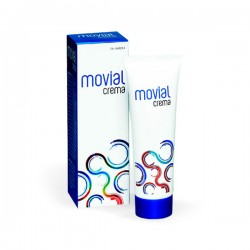 MOVIAL crema - 100 ml