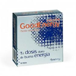 Good Energy - 12 sticks
