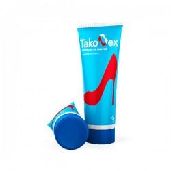 Taconex - 50 ml