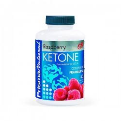 Raspberry KETONE - 140 cápsulas