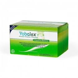 Yobalex Digestive Balance - 30 sobres