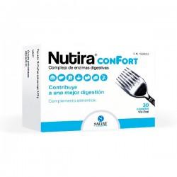 NUTIRA conFort - 30 cápsulas