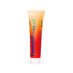 Fenistil Gel - 30 g