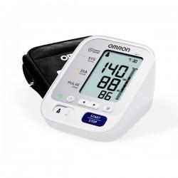 OMRON M3-IT Monitor de Presión Arterial