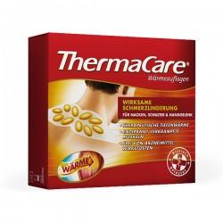 ThermaCare Parche Térmico Terapéutico Cuello, Hombros y Muñecas - 2 unidades