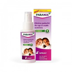 PARANIX Spray - 150 ml