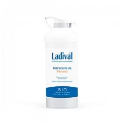 Ladival Hidratante de Verano - 500 ml