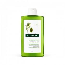Klorane Champú al Extracto del Olivo - 400 ml