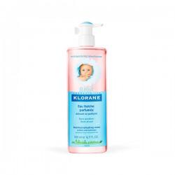 Klorane Bebé Agua Fresca Perfumada - 500 ml