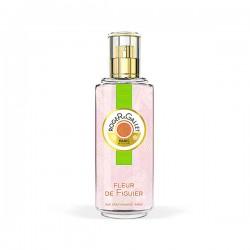 Roger & Gallet Fleur de Figuier Agua fresca Perfumada - 100 ml