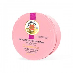 Roger & Gallet Gingembre Rouge Bálsamo Corporal - 200 ml