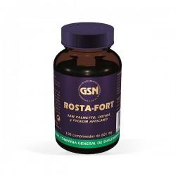 GSN Rosta-Fort - 100 comprimidos