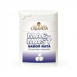 Ana María Lajusticia Mag-Mast - 36 comprimidos masticables