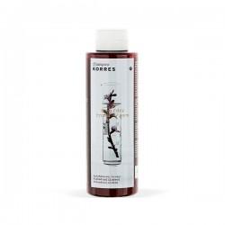 Korres Champú de Almendra y Lianza - 250 ml