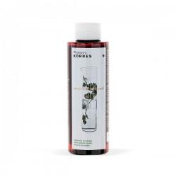 Korres Champú de Aloe y Dictamo - 250 ml