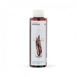 Korres Champú de Regaliz y Ortiga - 250 ml