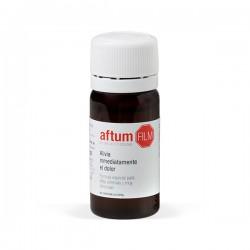 Aftum Film - 10 ml