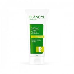 Elancyl Crema Reafirmante - 200 ml