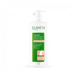 Elancyl Crema Antiestrías - 500 ml