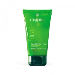 Rene Furterer STYLE Gel Fijador Vegetal - 150 ml