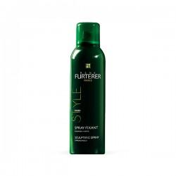 Rene Furterer STYLE Spray de Fijación Estilizante - 200 ml