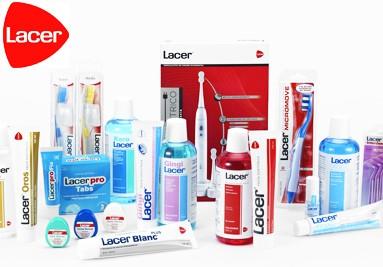 ofertasfarmacias-Lacer