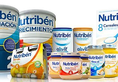 ofertasfarmacias-Nutriben